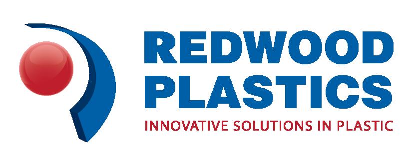 redwood-plastics