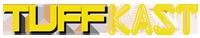 Tuffkast-Logo
