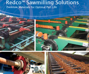 SawmillSolutions