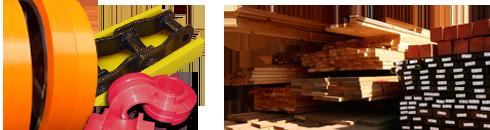 sawmill-header